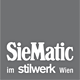 SieMatic im stilwerk