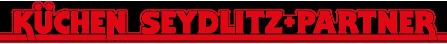 Küchen-Seydlitz und Partner GmbH