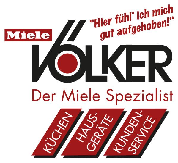 Volker Kuchen Und Hausgerate Gmbh In Hosbach