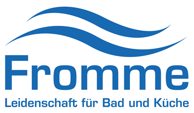 Fromme GmbH