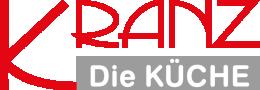 Die Küche - Möbel Kranz  Marco Dastig