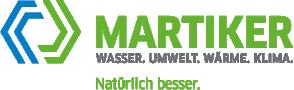 Martiker GmbH