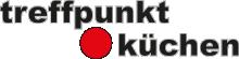 Treffpunkt Küchen GmbH