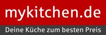 mykitchen Frankfurt GmbH deine küche zum besten besten preis