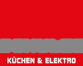Schulze Küchen & Elektro