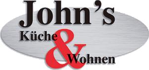 John´s Küche & Wohnen GmbH