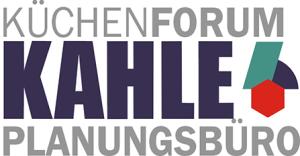 KüchenForum Kahle Planungsbüro