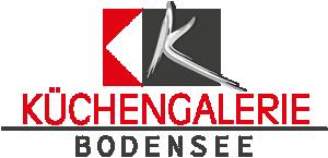 Küchengalerie Konstanz GmbH & Co. KG