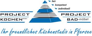Project Küchen GmbH