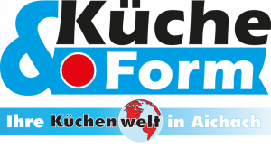 Küche & Form Christian Mörwald