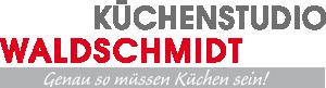 Rainer Brettschneider