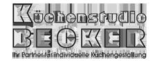 Küchenstudio Becker