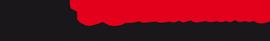 D. Heilmann GmbH