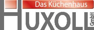 Das Küchenhaus Huxoll GmbH Standort Ehlscheid