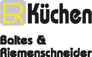 Baltes & Riemenschneider