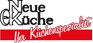 Die Neue Küche Grit Kesselboth