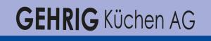 Gehrig Kuechen AG