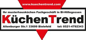 KüchenTrend GmbH