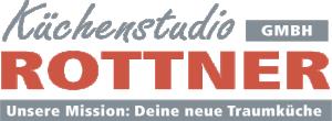 Reinhold Rottner