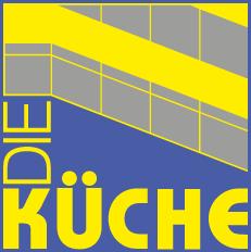 Die Küche Odenwald &
