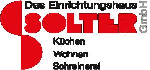 Einrichtungshaus Solter GmbH