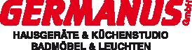 Germanus Hausgeräte und