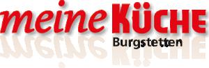 Meine Küche Burgstetten GmbH