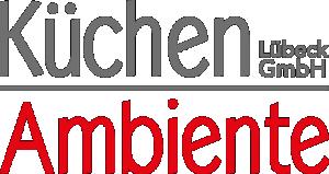 Küchen Ambiente Lübeck GmbH