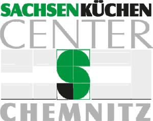 Sachsenküchencenter-Chemnitz GmbH