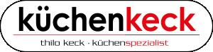 Küchen Keck