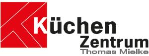 Küchenzentrum Thomas Mielke GmbH