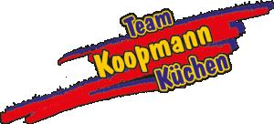 Team Koopmann Küchen
