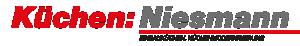XXL Niesmann GmbH