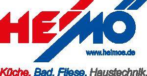 HeiMö GmbH & Co. KG