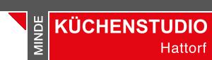 Küchenstudio Hattorf GmbH