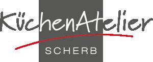 KüchenAtelier Scherb Inh. Ralf Scherb