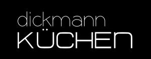 dickmann KÜCHEN