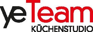 Küchenstudio YE-Team GmbH