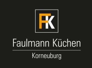 Faulmann Möbel GmbH