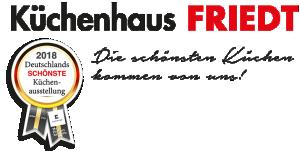 Küchenhaus Friedt GmbH