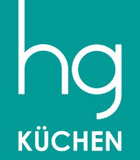 HG Küchen Bernadette Hesker