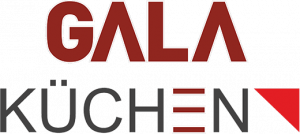 Gala Küchen GmbH