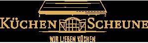 BMK Brühl macht Küche GmbH