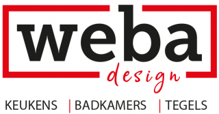 Weba Design Bilthoven BV