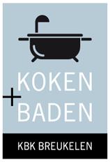 Koken+Baden Breukelen
