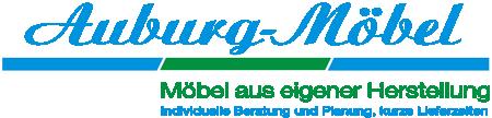 Auburg-Möbel e.K.