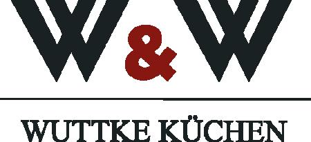 Wuttke-Küchen