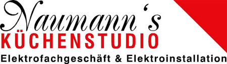Hans-Jürgen Naumann