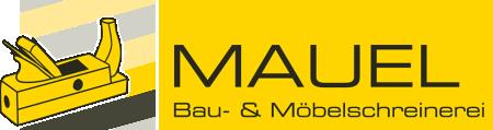 J.& H. Mauel AG