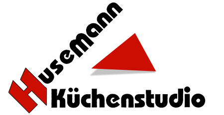 Ulrich Husemann